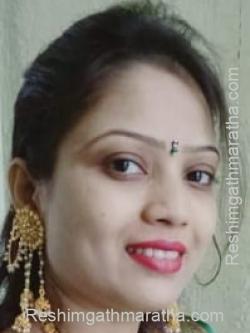 Pune divorced females